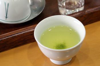 お茶講座5