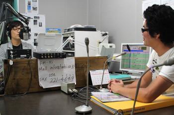 ジルラジオ5