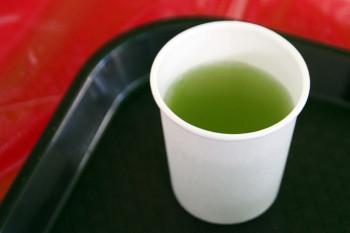お茶まつり5