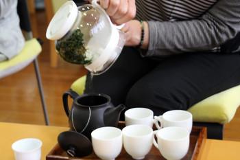 お茶講座7