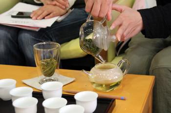 お茶講座14