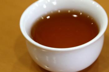 お茶講座18