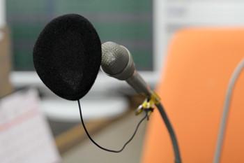 ジルラジオ4