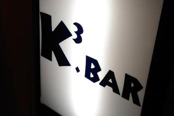 k3bar4