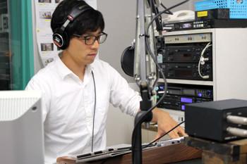 ジルラジオ3
