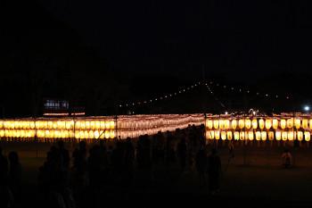 みたま祭2