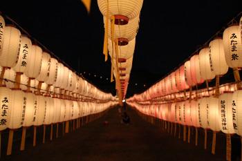 みたま祭4