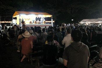 みたま祭8