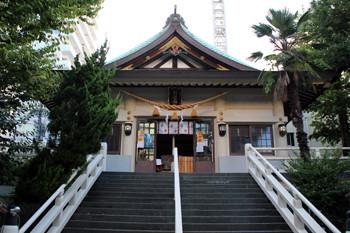 別雷神社4