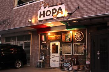 hopa7