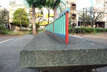 森下公園4