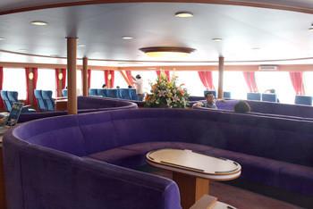 ferry34