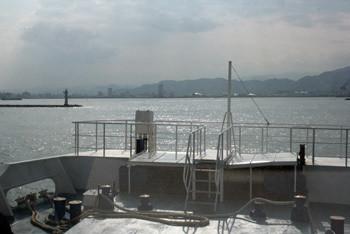 ferry36
