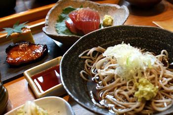 iwaichi2