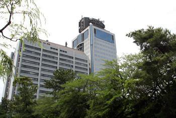 富士山静岡県庁6