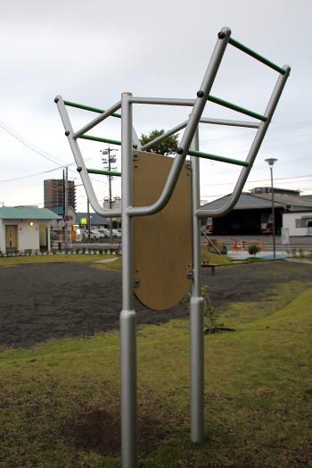 辻1公園3