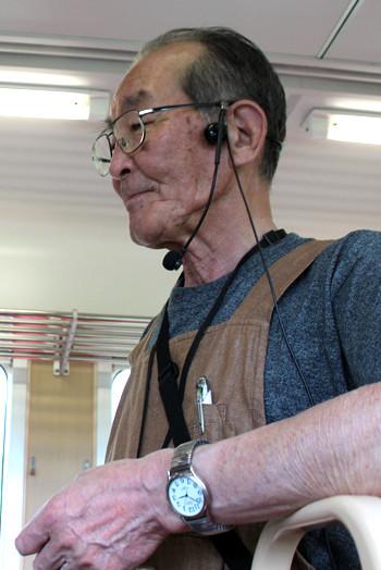 三陸鉄道10