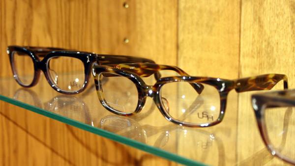 海野眼鏡店1