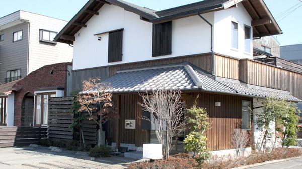 ichigoya1