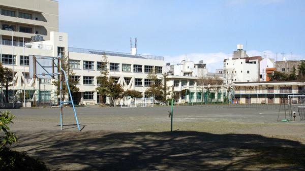 shizucyu1