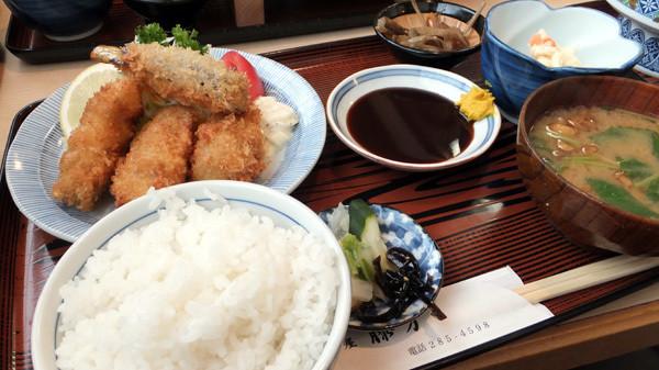 fujiyosi1
