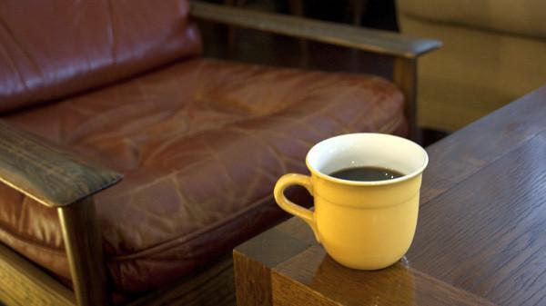 cafe51