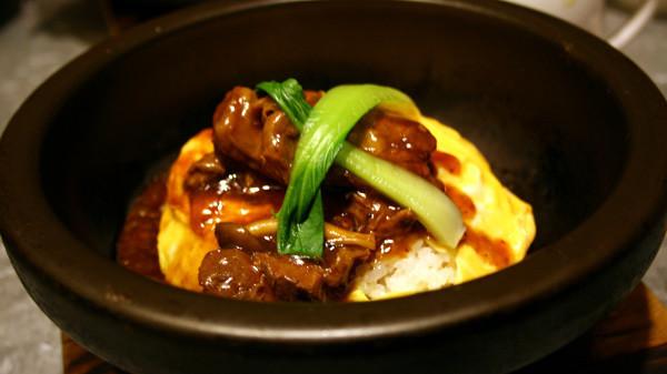 アジアン洋食厨房1