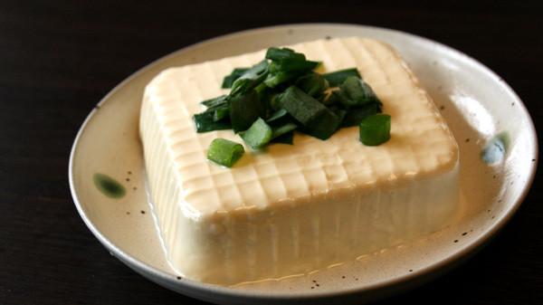 松永豆腐1
