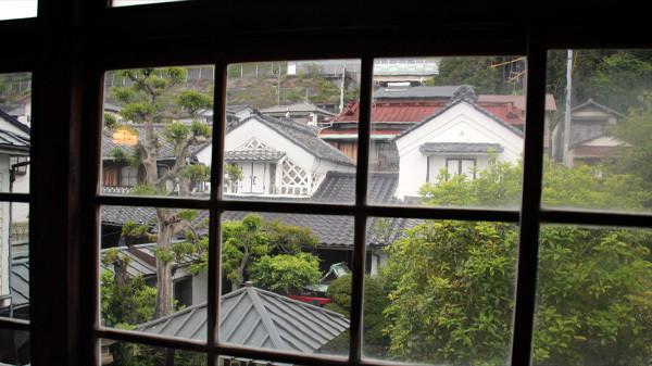 旧五十嵐邸1