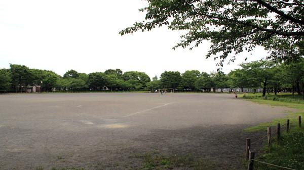 城北公園1