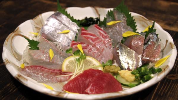 魚to畑1