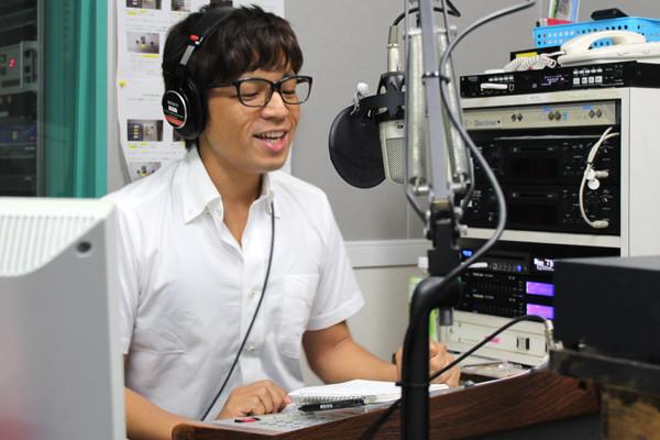 ジルラジオ1